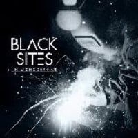 BLACK SITES /IN MONOCHROME