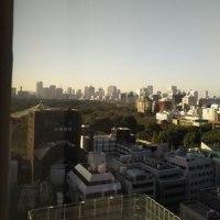 東京   →   香川
