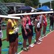 800mチャレンジ