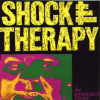 Shock Therapy -