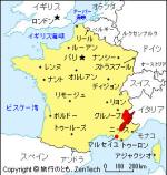 GPF 2016/2017 マルセイユ
