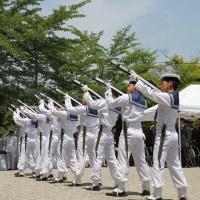 ふざけた話!!殉職自衛官追悼式、野党議員は1人だけ参列