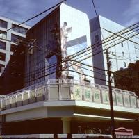 大阪街物語170