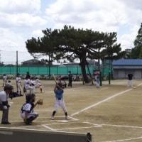 春日教育リーグ第3戦