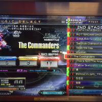The Commanders(DPA)