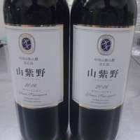 葡萄酒(ワインつくり)はインフラである。