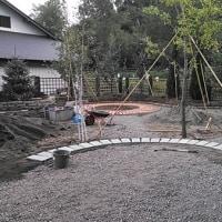 第三の円形