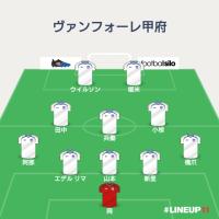 FC東京戦見どころ紹介