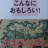 元気ですか!? ~『元気な日本論』を読みました