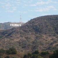 2008年ハリウッド