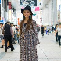 MIOSIC熊本ストリートLive5月15日つぶやき