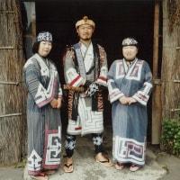 日本国は最早朝鮮族の思う儘に動かされ貪られ国家として機能して居無い!