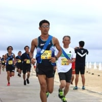 2017 Run Net EKIDEN