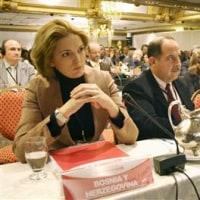 クラスター弾禁止国際会議