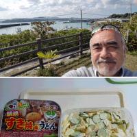 沖縄 日記 2016.11.19