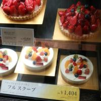 もつ鍋・居酒屋≪やまや≫(夜)、バズサーチbuzz search(sweets)