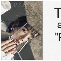 日本ライブビューイングは5月14日(日)!少女時代テヨンのソロコンサート「PERSONA」日本全国映画館51ヶ所でソウル公演生中継。ファンクラブ先行申込は明日から