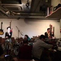 MIKAKO    ライブ