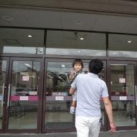 鍋焼きラーメン~I君とお出かけ(^^♪