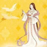 新たな霊言の開示「天照大神大いに語る―vs.大川咲也加―」 ◆今後、天変地異はどうなっていくのか?/◆2020年以降、再び日本が世界の手本となる時代を到来させるためには?