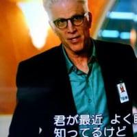CSI : サイバー2 #4 「赤い魔女の伝説」