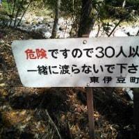不知沼 / シラヌタ