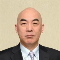 百田氏の講演会中止でサヨクの異常性が明るみになった