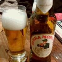 スペインバル『ケセラセラ』