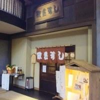 江戸NORENへ行く。