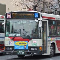 関東 D7010