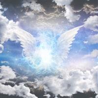 大天使ミカエルからの贈り物☆