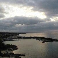 ~蒼の絶景に包まれる~伊良部大橋とクルージング 宮古諸島5島めぐり3日間 - 7