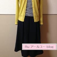 札幌 服装 6月上旬~中旬  画像あり