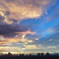フラワー曼荼羅塗り絵の会~アチラの世界へのいざない~