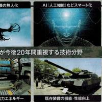 民生技術は「ダイヤの原石」/どうなる日本経済