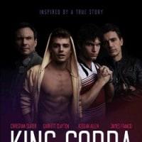 King Cobra ~あどけない顔したイケナイコ
