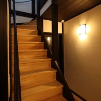 日本の美を伝えたい―鎌倉設計工房の仕事 262