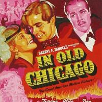 ヘンリー・キング監督「シカゴ」(アメリカ、1937年)