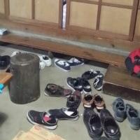 仙台D-0祭り参加レポその2~木の家突撃!山の中でディメンション・ゼロ!~