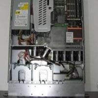 サーバーオークション出品中!HP ProLiant DL140 G3