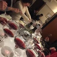 日常の中の贅沢@フランスワイン講座