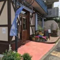 クグラパン 鎌倉
