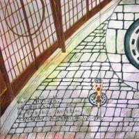 ひみつの工房 by 檜垣圭子さん