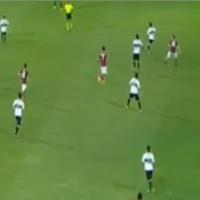 RISULTATO(Campionato、13-14 03^giornata)