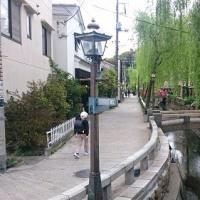 静岡では必ず出てくる安政の大地震