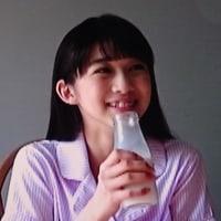 モーニング娘。'16牧野真莉愛の「まりあんLOVEりんですっ♡」第19回&第20回その2(10/4&10/11)
