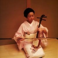 日本の伝統芸能を堪能する その1