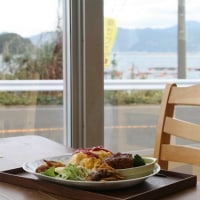 ZONTA cafe &水島