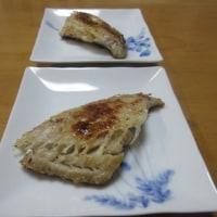 納豆チーズミニ春巻き