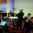 NHK「歌謡チャリティーコンサート」出演【布施明】(2017/5/2)